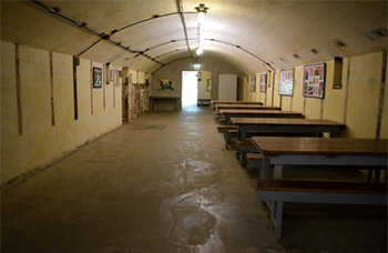 bezoek fort edam